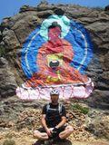 P42buddha