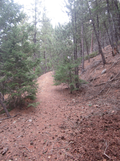 Screen Shot 2012-11-05 at 12.30.57 PM