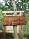 Sugarmag
